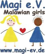 Magi e.V. – Malawian Girls – Verein zur Unterstützung von Mädchen in Malawi