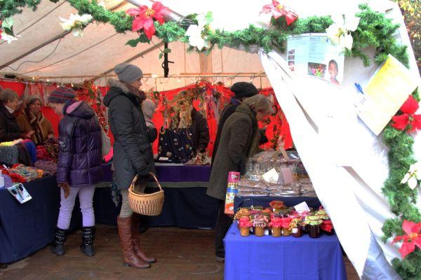 Weihnachtsmarkt Maichingen_2013_12_14 (1)
