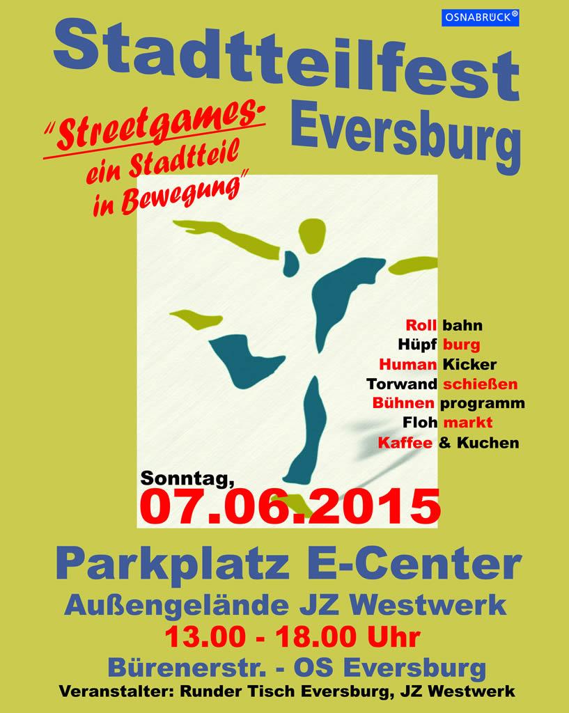 stadtteilfest_1815763042