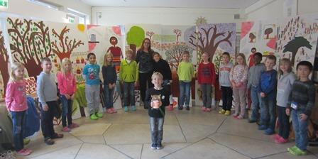 Funkflöhe-der-Klasse-3a-Grundschule-Osnabrück-Atter