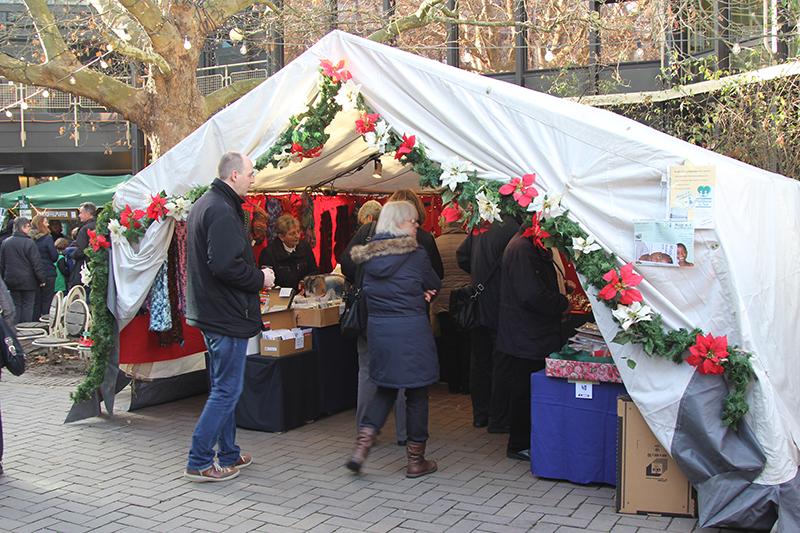 2015-12-12_weihnachtsmarkt-k1
