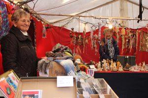 2015-12-12_weihnachtsmarkt-k2