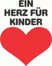 ein-herz-fuer-kinder